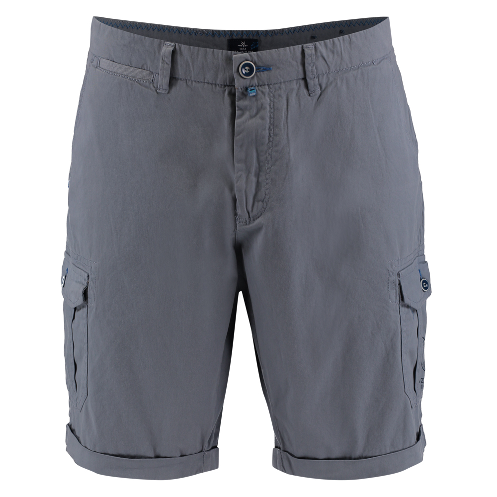 LARRY BAY SHORTS